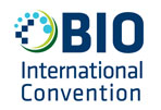 primer capital на bio international convention